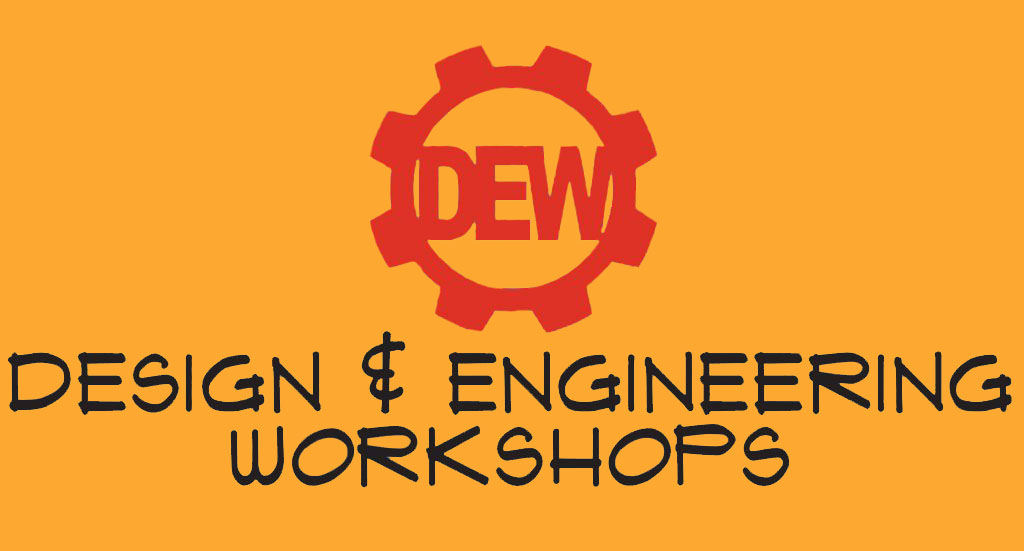 Design & Engineering Workshops